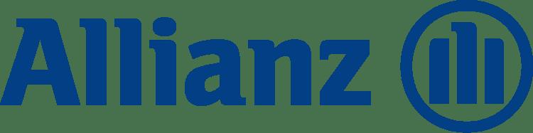 logo Allianz pojišťovna